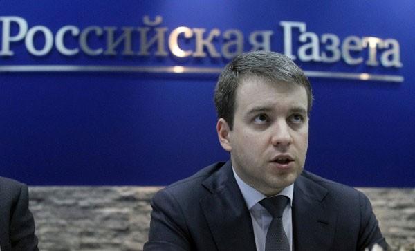 Русский язык назвали вторым по популярности в Интернете