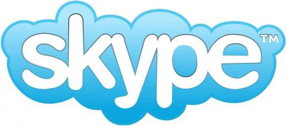 Skype все сторонние клиенты и аксессуары