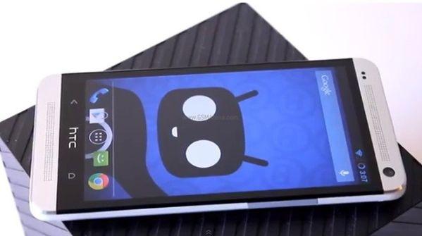 CyanogenMod 10.2 M1 принесет Android 4.3 на 70 новых моделей