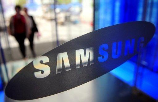 64-битные смартфоны Samsung выйдут уже в следующем году