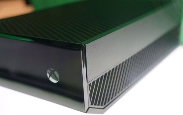 Xbox One не будет поддерживать 3D Blu-ray «из коробки»