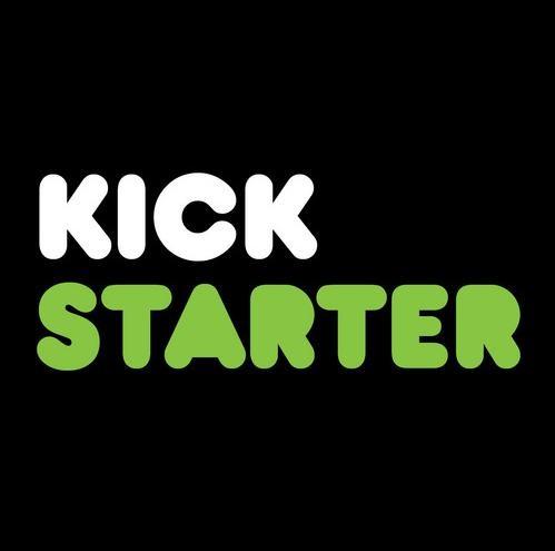 Пять самых интересных Kickstarter-проектов 2014 года