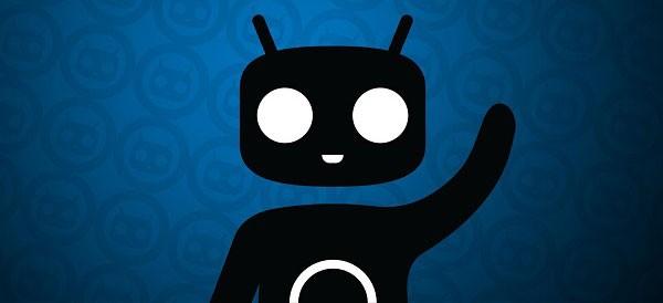 CyanogenMod может выпустить собственный смартфон