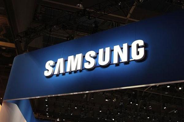 Samsung может представить Tizen-холодильник на CES 2014