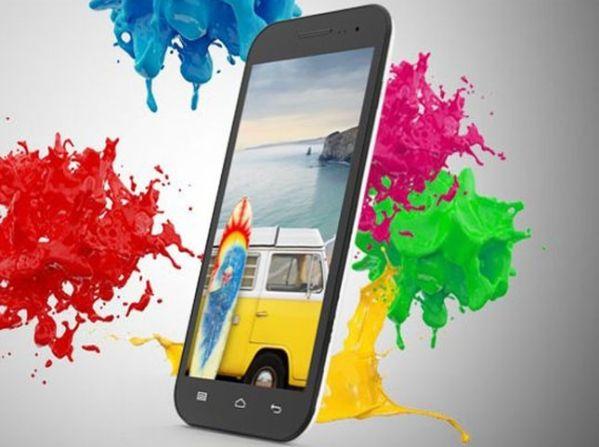 6 лучших индийских смартфонов 2013 года