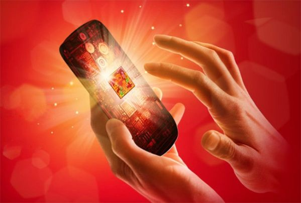 Шесть самых мощных смартфонов на рынке