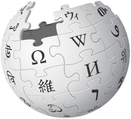 «Википедию» признали ответственной за размещаемый контент