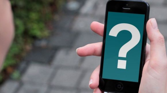 5 советов по подбору диагонали экрана смартфона