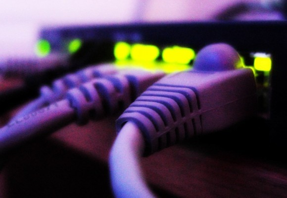Россия заняла 34 место по скорости Интернета