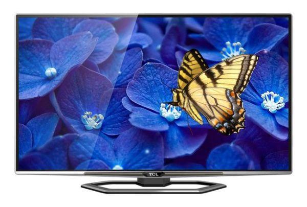 5 лучших Ultra HD-телевизоров 2013 года