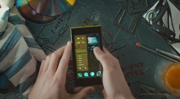 Sailfish OS можно будет скачать на Android-смартфон