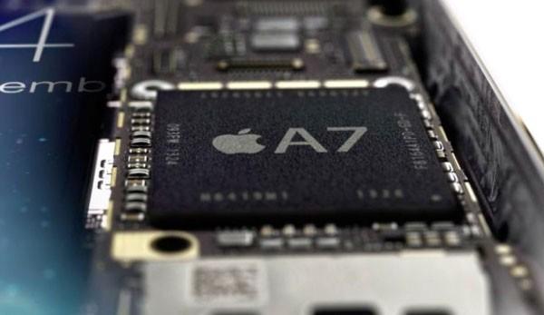 Qualcomm, NVIDIA и Broadcom готовят четырехъядерные процессоры