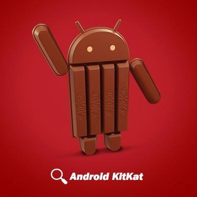 У Android 4.4 KitKat обнаружились проблемы с воспроизведением видео