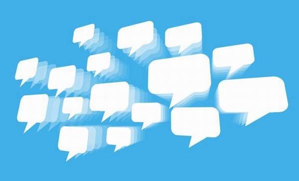 Как сэкономить на SMS: 5 популярных IM-сервисов