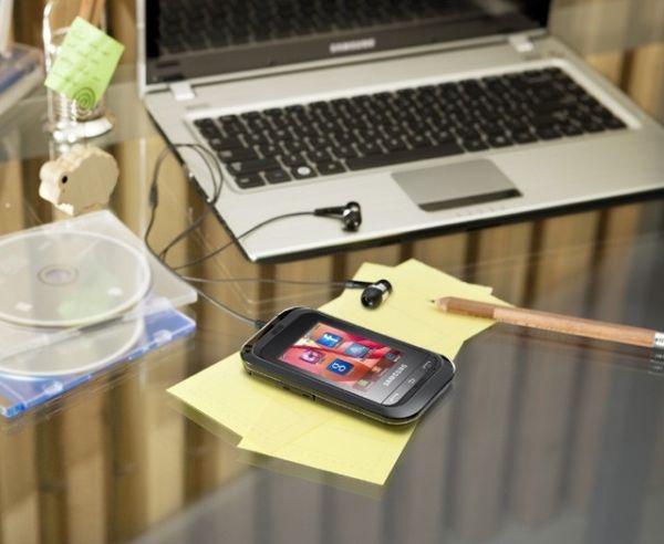 Бюджетные смартфоны Samsung не останутся без Android KitKat