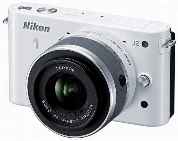 Фотоаппарат Polaroid iM1836 изъят из продажи из-за плагиата