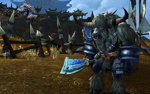 АНБ следит за игровыми площадками Xbox Live и World of Warcraft