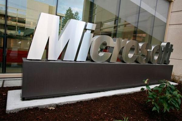 Имя нового главы Microsoft станет известно в начале 2014 года