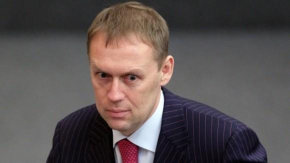 Госдума утвердила законопроект о моментальной блокировке сайтов
