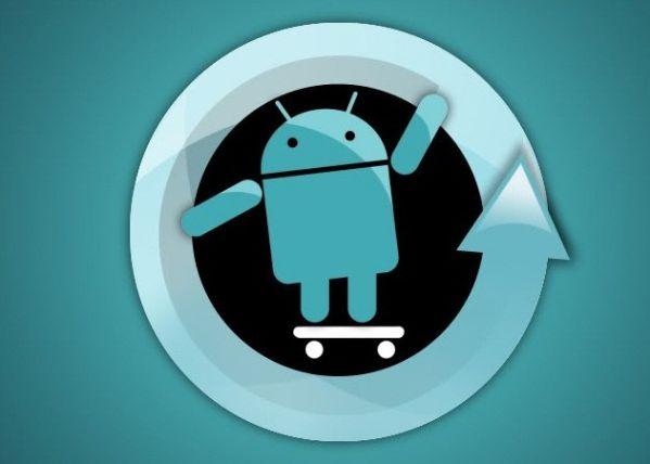 Прошивка CyanogenMod скачана более 10 миллионов раз