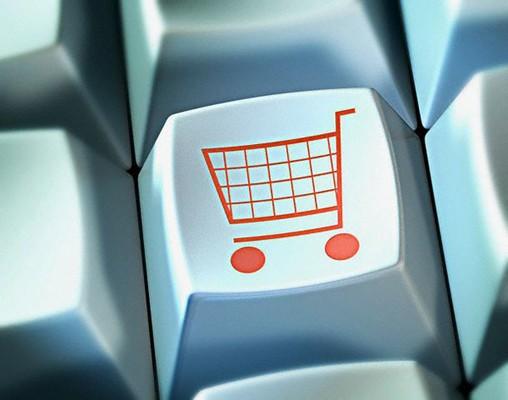 Как сэкономить на аксессуарах с помощью Ebay