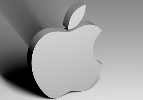 Мировая гарантия Apple станет действовать в России с 1 января