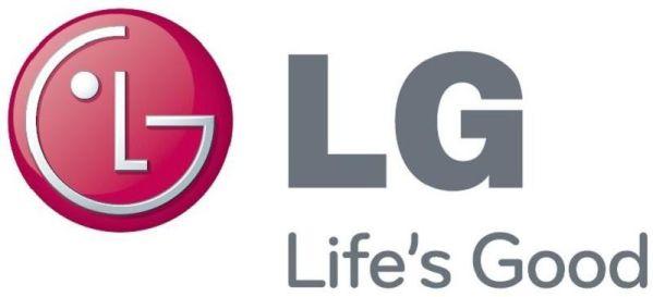 LG присмотрелась к новой платформе от Intel и выпустит на ее основе планшет