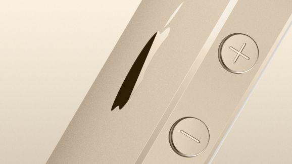 Появления iPhone 6 осталось ждать недолго