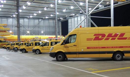 DHL и FedEx возвращаются в Россию