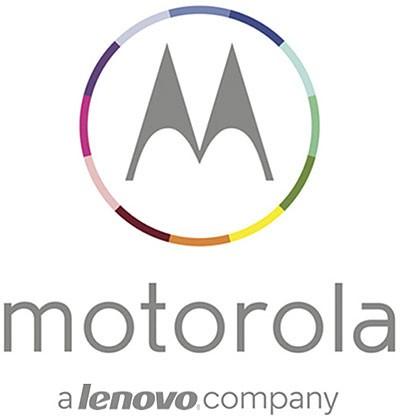 Google продает мобильное подразделение Motorola компании Lenovo