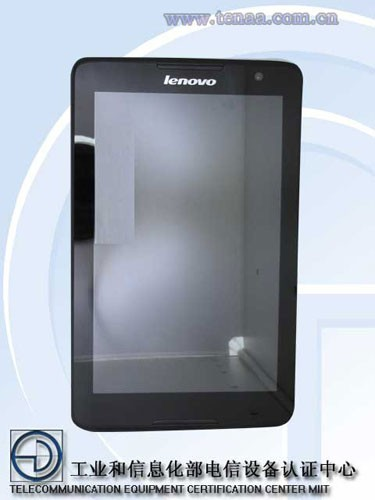 Lenovo разрабатывает бюджетные планшеты IdeaTab A7600 и A5500