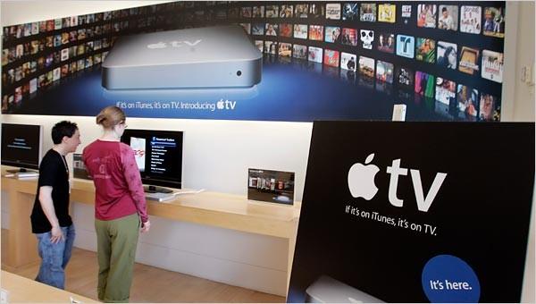 Apple проиграла гонку Samsung за степенью удовлетворенности покупателей