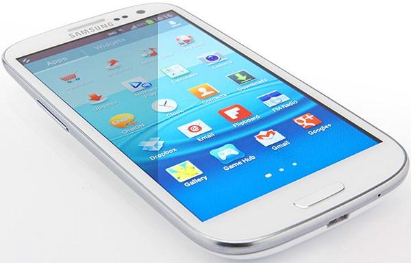 Корейцев освободили от мобильных приложений в нагрузку