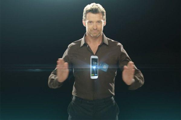 Micromax обновит 10 смартфонов до Android KitKat
