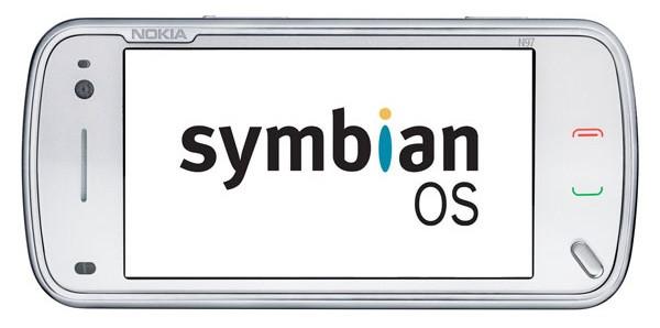 Symbian и еще 4 вымерших мобильных платформы