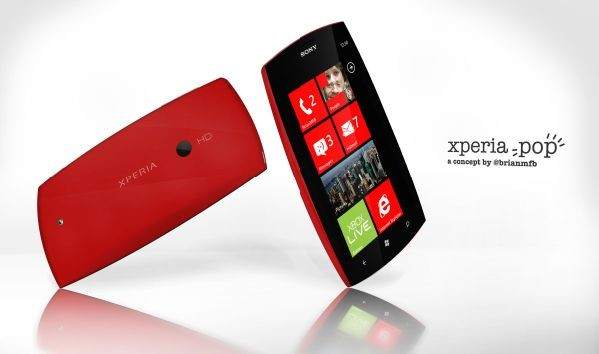 Microsoft заплатит Samsung и Sony за выпуск WP-смартфонов