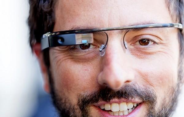 На что сейчас способны Google Glass: 8 способов применения