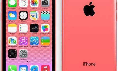 Производство iPhone 5c может быть прекращено очень быстро