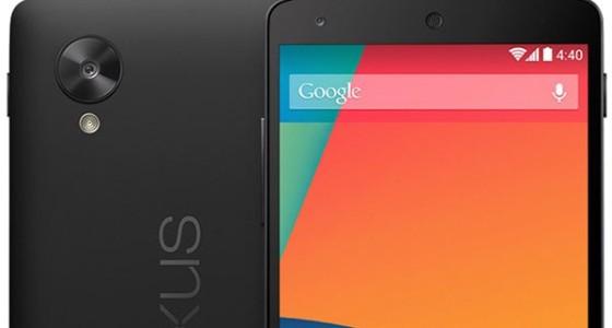 За 2013 год было продано 800 млн Android-смартфонов