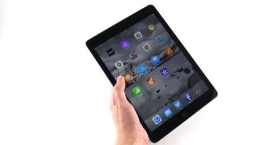 Office для iPad жив и может выйти раньше версии для Windows-планшетов
