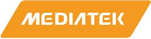 Анонсирован мобильный процессор MediaTek MT6732