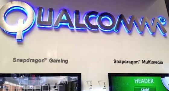 MWC 2014: Qualcomm анонсировал 64-битный и 8-ядерный процессоры