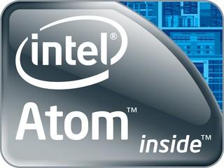 MWC 2014: Intel представила 64-битные процессоры Atom для смартфонов