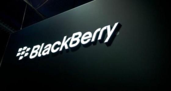 BlackBerry не хочет выпускать носимые гаджеты