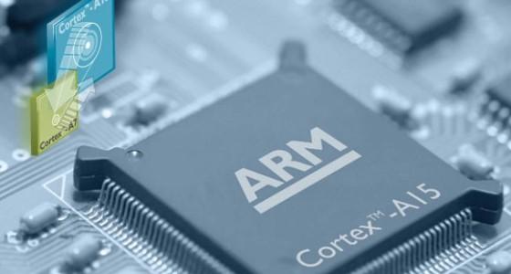 Как устроен рынок мобильных процессоров. Часть первая, основные архитектуры ARM