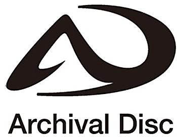 Sony и Panasonic анонсировали накопители Archival Disc