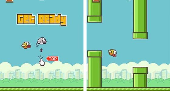 Разработчик Flappy Bird хочет вернуть игру обратно