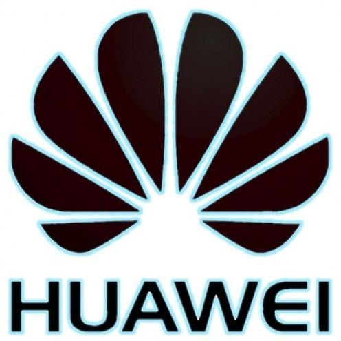 Huawei не станет выпускать смартфоны с двумя ОС