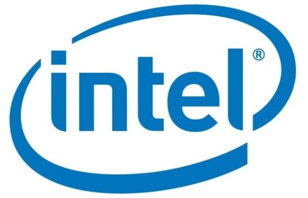 Intel представит новую платформу Glen Forest до конца марта
