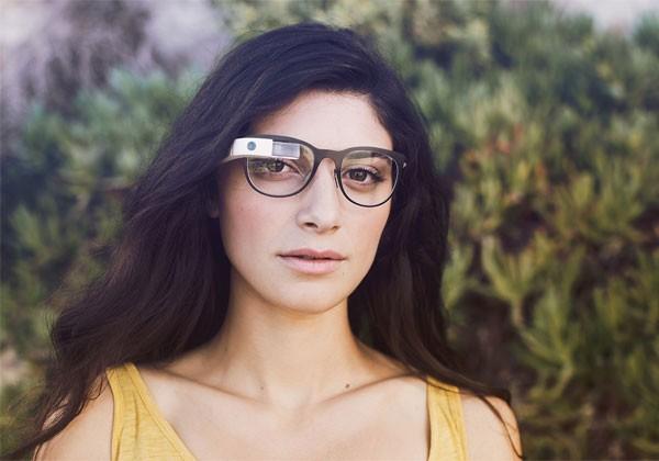 Ray-Ban и Oakley «окультурят» Google Glass